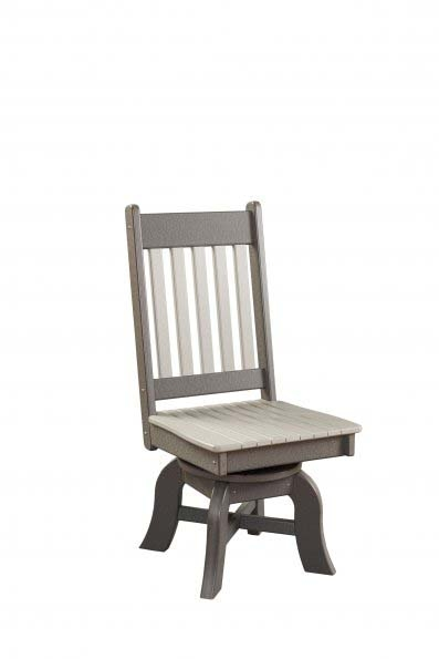 outdoor dining chairs amish mike amish sheds amish barns sheds