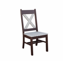 X Side Chair $300