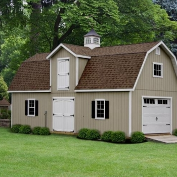 16x36-elite-2-story-barn-emmittsburg-md-1