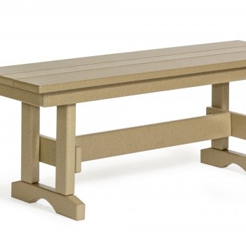 164-4ft-bench
