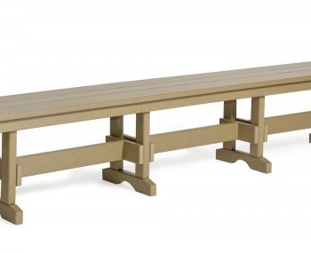 168-8ft-dining-bench