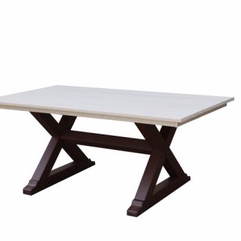 X- Base Table $1300
