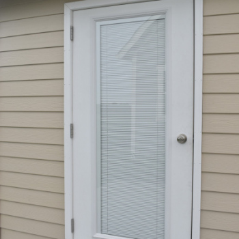 3-Full-Lite-DoorBlind-Door-shed