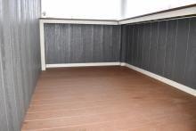BAR-COUNTER-OPTIONS-No-Cabinets-