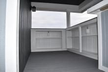 Bar-Interior-with-shelving