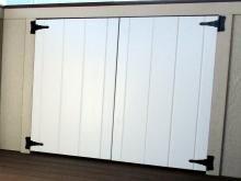 Pine-Cabinet-Doors