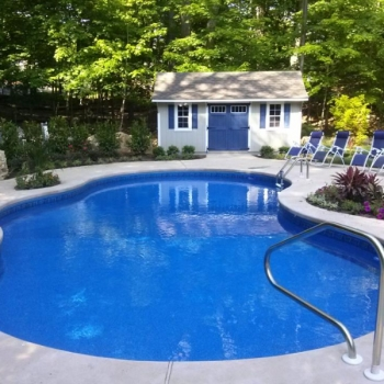 10-x-16-new-england-poolside