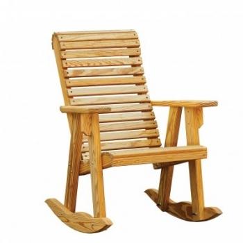 Rollback rocking chair_w595_h397