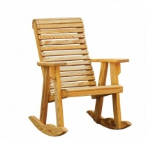 Rollback rocking chair_w595_h397