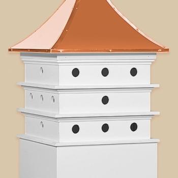 martin_cupola-large