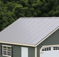metal-roof-large-c