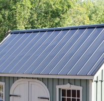 standing-seam-metal-roof-large-c