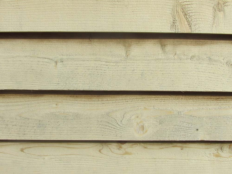 Shed options and specifications amish mike amish sheds for Metal shiplap siding