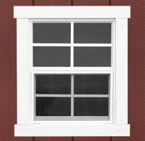 Window 18 x 23
