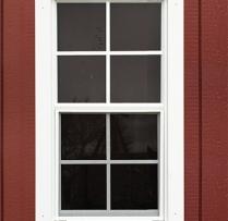 Window 18 x 36