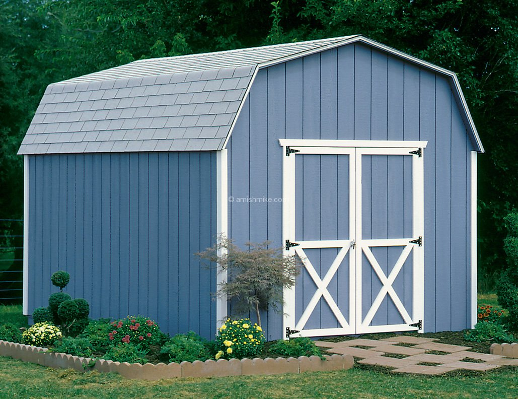 and fisher portable horse barns sheds cover buildings