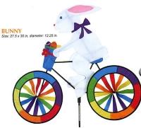 Bunny Spinner
