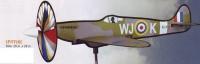 Spitfire Spinner