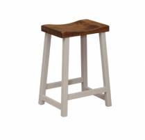 K-1531 24in Saddle Stool