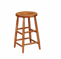 K-1533 24in Barstool