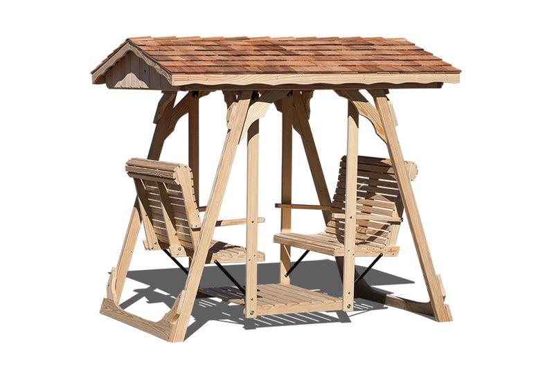 swings amish mike amish sheds amish barns sheds nj sheds barns