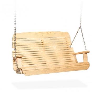 CR Easy Swing 414: 4' $265, 514: 5' $315