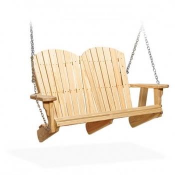 341-fanback-swing_w595_h555