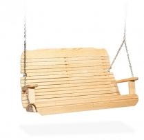 414-easychair-swing_w595_h549