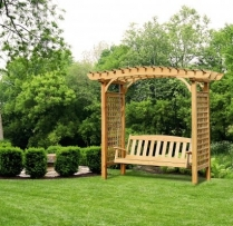 arbor-with-swing_595