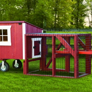 3x4-Lean-to-Tractor-DT-