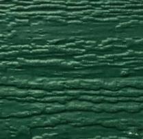 Rhiel Green