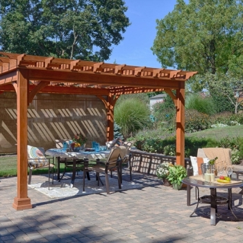 Photo_Pergola_-_10x12_Traditional_Pergola_(1)
