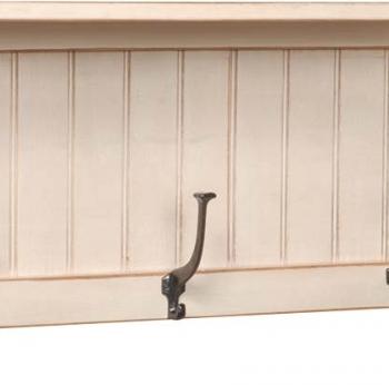 K-1307-3ft Shelf 36wx9 1/2dx15h