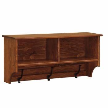 K-1443-36in Shelf 36wx11dx17h