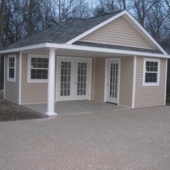 16-x-20-custom-pool-house