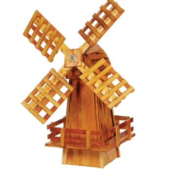 smallwindmill
