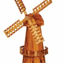 mediumwindmill