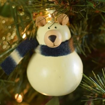 dakota-ornament-