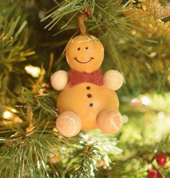 gingerbread-man-ornament-