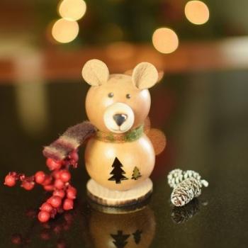 lil-charlie-bear