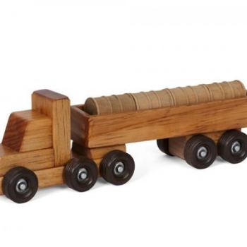 barreltruck