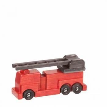 firetrucksmall