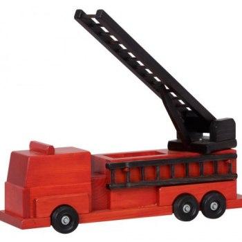 largefiretruck