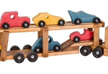truckwcars