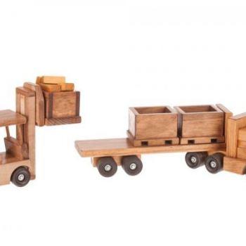 truckwskidtrailer