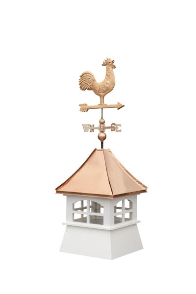 Rooftop Cupolas Shed Series Amish Mike Amish Sheds