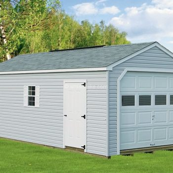06-a-frame-garage-copy-350x350