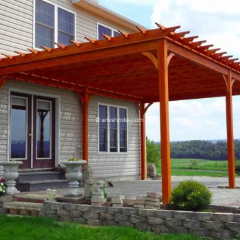 16x24-traditional-wood-pergola-penn-dutch-2-1-350x350