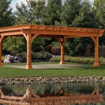 Photo_Pergola_Kingston_18x22-350x350