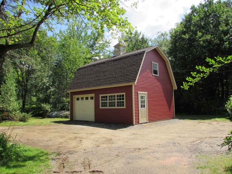 classic-2-story-red-vinyl-sideing